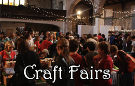 Holiday-Craft-Fairs-2011