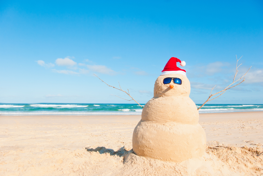 Happy Christmas In July Images.Merry Christmas In July Bucks Happening