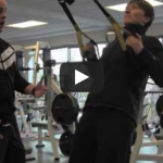 BH TV: Jump into fitness with Cornerstone Clubs