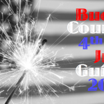 Bucks County 4th of July Guide 2013