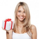 The Season of Feeling Great: Give the Gift of Confidence