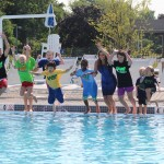 Book Summer Savings at the Camp NAC Open House