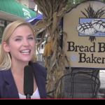 BH TV Visits The Bread Box and Bakery in Perkasie