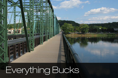 Everything Bucks