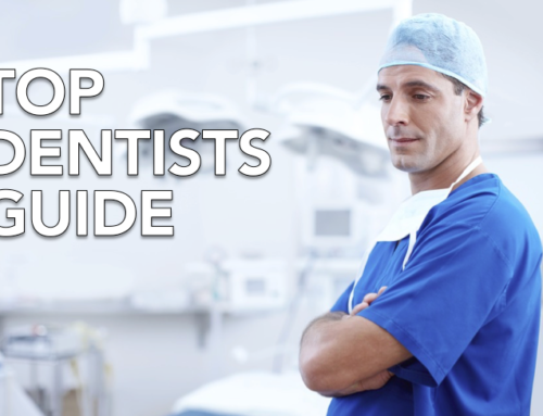 Top Dentist Guide