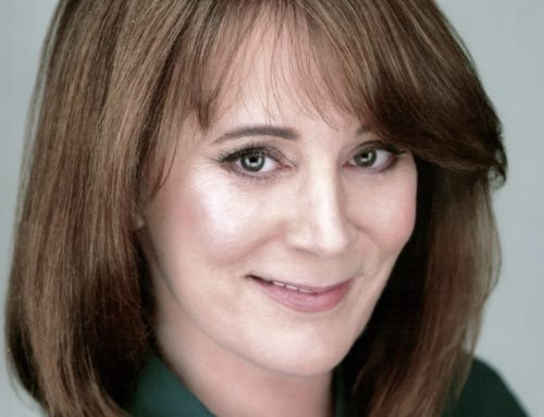 Four-time Emmy nominee Patricia Richardson will Star in Other Desert Cities