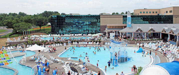 Pool guide find a public pool to beat the heat - River park swimming pool schedule ...